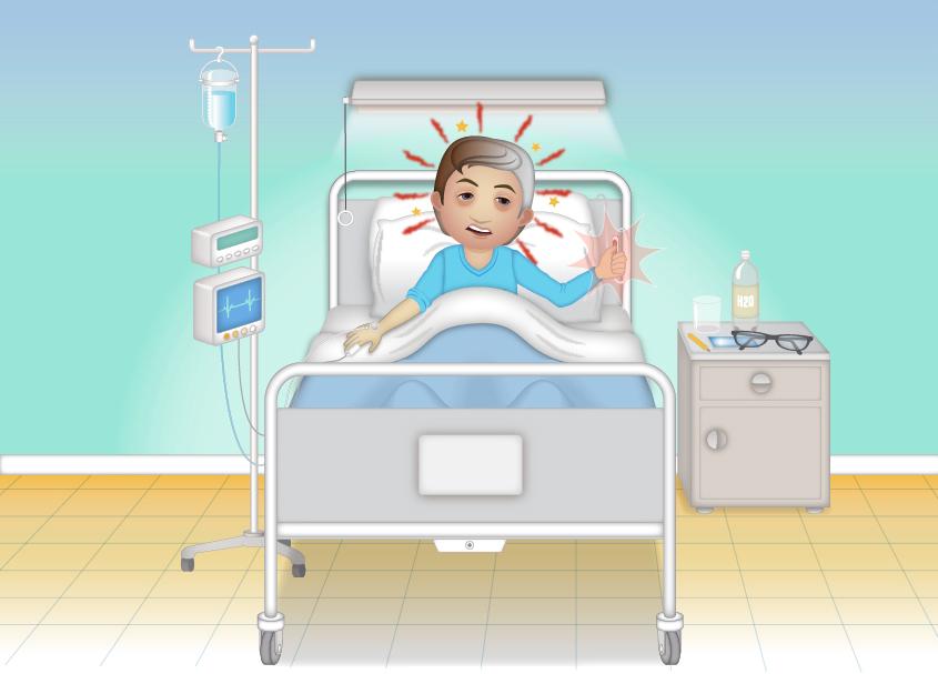 ospedale senza dolore 1 ESCAPE='HTML'