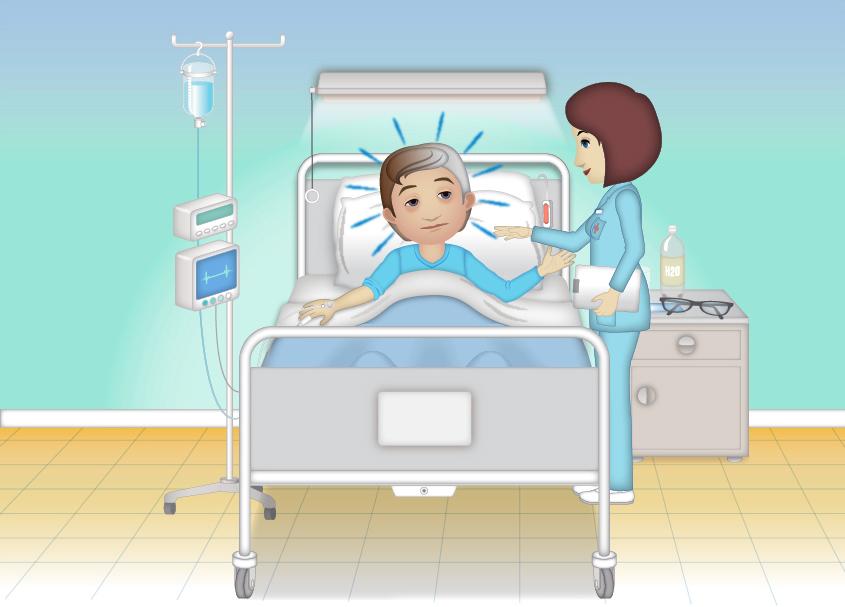 ospedale senza dolore 2 ESCAPE='HTML'